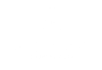 Spring Lake Country Club
